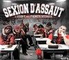 sexion d assaut