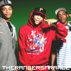 ThemPRangers-x3
