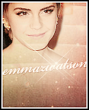 Photo de EmmazWatson