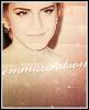 EmmazWatson