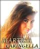 Martika-Caringella