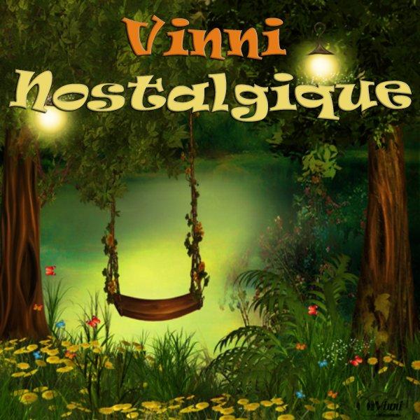 Vinni nostalgique / Vesoul (2010)