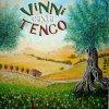 Vinni canta Tenco / Mi sono innamorato di te (2013)