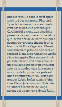 ● The-Vampire-Diariesx3.skyrock.com 2x12 Sans Issue Création │ Décoration │Inspi Citations │Gifs │Newsletter