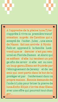 ● The-Vampire-Diariesx3.skyrock.com 2x11 Jouer Avec Le Feu Création │ Décoration │Inspi Citations│Gifs│Newsletter