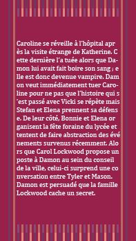 ● The-Vampire-Diariesx3.skyrock.com 2x02 La Première Nuit Création │ Décoration │Inspi Citations│Gifs│Newsletter