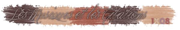 ● The-Vampire-Diariesx3.skyrock.com 1x08 162 Bougies ๑ Création ๑ Décoration ๑