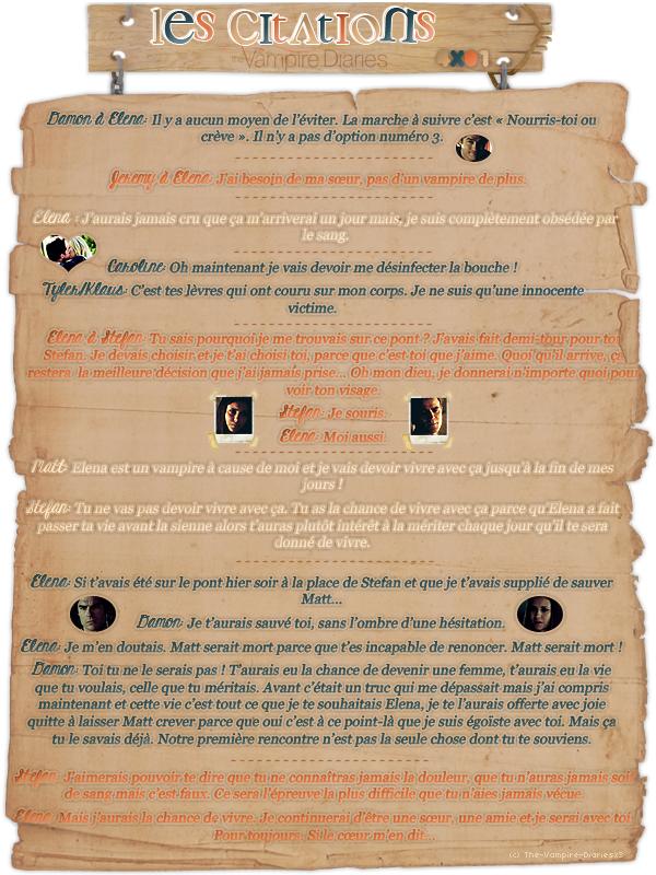 ╚> тнє-ναмριяє-∂ιαяιєѕx3 Saison 4 Épisode 01  - - - - - - - - Création • Décorations • Inspi présentation gifs scène • Newsletter
