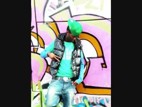 # G-Gunz # !!