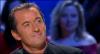 . ° • . Christophe Dechavanne et Patrice Carmouze dans Tout le monde en parle