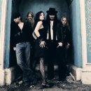Photo de Nightwish-Liife