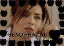 Photo de genco-hazal