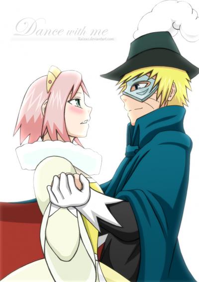 Sakura Etonné !