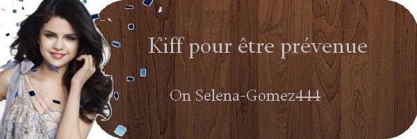 le 29 janvier 2013 -  Selena été présente à la « Nylon Launch Party