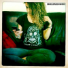 DaniellePeazer-source