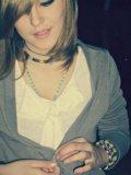 Photo de monica-j-l