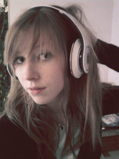 Kuroi's blog ~ ♥ ~ 愛