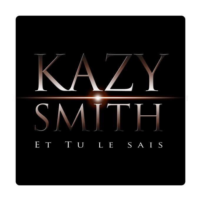 Skyblog Officiel  de KAZY SMITH