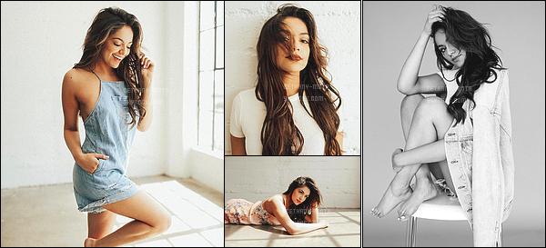 . ●Découvrez un petit photoshoot de « DANIELLE DETERMAN » dont Bethany était le modèle !●   J'aime vraiment beaucoup les photos ci-dessous, je les trouve très réussi et Bethany est absolument magnifique dessus! Qu'en pensez-vous?  -