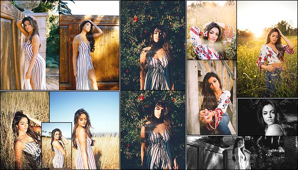 . ●Redécouvre les photos issue du shoot de « DANIELLE DETERMAN » dont Beth était le modèle !●   J'aime vraiment beaucoup les photos ci-dessous, je les trouve très réussi et Bethany est absolument magnifique dessus! Que pensez vous des clichés?  -