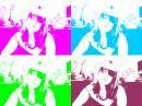 Photo de x-chanel-girl-x