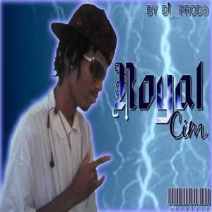 Royal-Cim