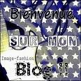 Biienvenue Sur Mon Blog !!