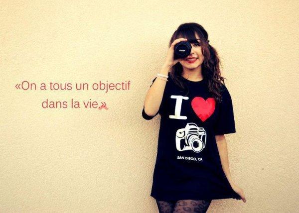Nikon . ♥