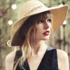 TaylorSwift-Web