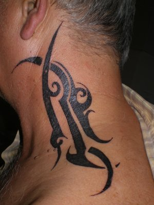 futures tatouages