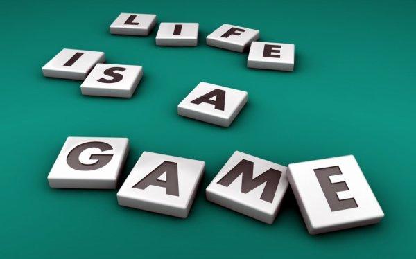 Do you really like to Play?