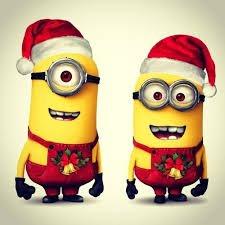 Spécial Noël !