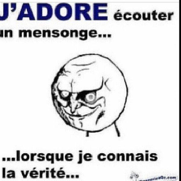♥ Humour ♥