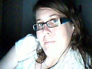 @ Welcome To My Blog @ ______ (_.•*`¯`*•.-> ______ Devenir GENDARME : => <3 Mon plus grand réve <3 <=