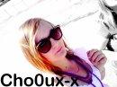 Photo de Cho0ux-X
