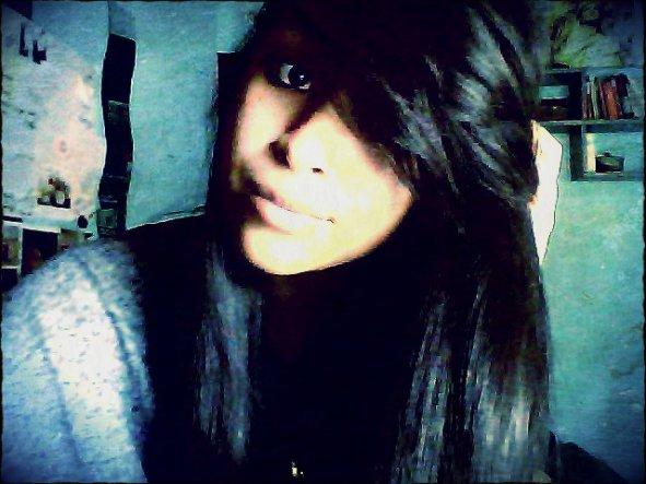 ~ 14.10.2011 ~ ♥