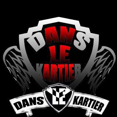 Hé DANSLE KARTIER (2011)