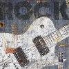 fan-de-rock-35