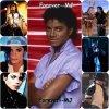 MJ I LOVE YOU  =)