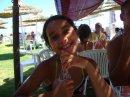 Photo de esmeraldadu835