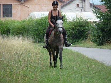 Sapho à Cluny