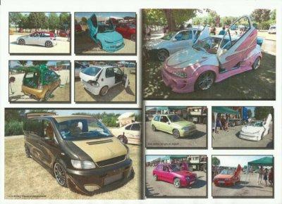 la civic sur reflex magazine dienville 2010