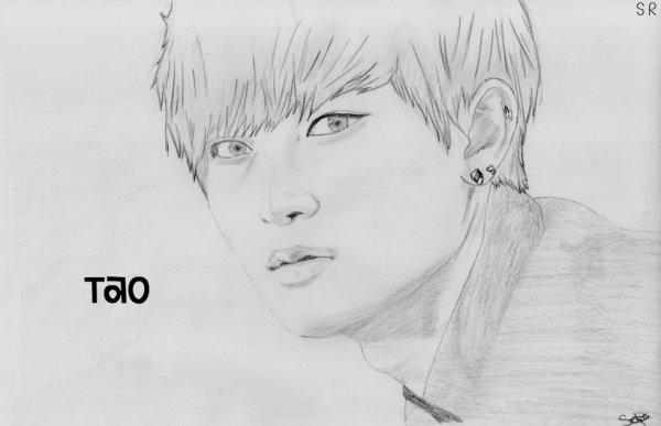 Tao [EXO-M]