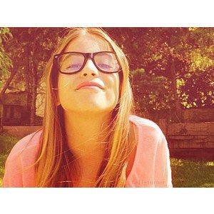 Miiiii(encore) lunette de soleil