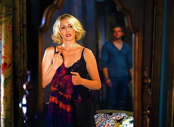 .  NEWS  Photos promo de la saison 2 de Bates Motel avec Norma + 2 vidéos trailers ! .