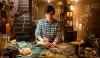.  NEWS  Nouvelle photo promo de la saison 2 de Bates Motel dévoilée par la chaine ! .