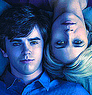Photo de BatesMotel