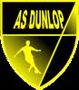 DUNLOPFOOT