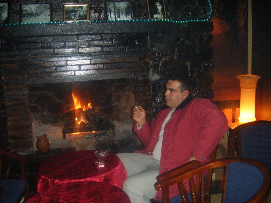 Blog de nicemen2009