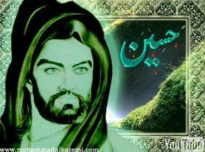 Ali'ye kurban !!!